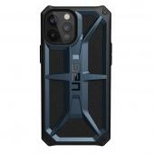 UAG Monarch for iPhone 12 Pro Max, Mallard