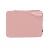 "MW Seasons Sleeve Case for MacBook Pro 13""/MacBook Air 13"" Retina, Pink (MW-410112)"