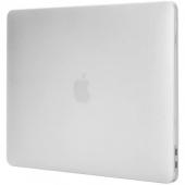 Incase Hardshell Case for MacBook Air 2020/ MacBook Air M1, Clear INMB200615-CLR