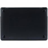 Incase Hardshell Case for MacBook Pro 13 2020/ MacBook Pro 13 M1, Black Dots (INMB200629-BLK)