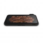 Zens Liberty Wireless Charger 30W Glass Edition Black (ZEDC09G/00)