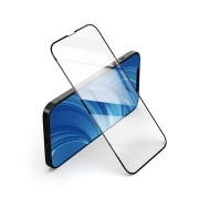 Full Cover 9D Tempered Glass for iPhone 13 Mini