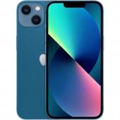 Apple iPhone 13 128GB Blue (MLPK3)
