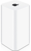 Apple AirPort Time Capsule 3 TB (ME182)