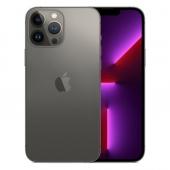 Apple iPhone 13 Pro 256GB Graphite (MLVE3)