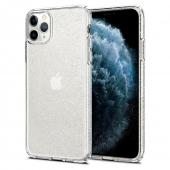 Spigen Ultra Hybrid Case for iPhone 11 Pro Max, Glitter (075CS27131)