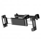 Автомобильный держатель для смартфона или планшета Baseus Back Seat Car Mount Holder
