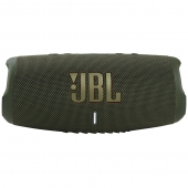 JBL Charge 5, Green (JBLCHARGE5GRN)