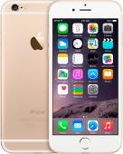 Б/У Apple iPhone 6s Plus 16GB Gold (MKU32) - идеал 5/5