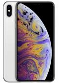 Apple iPhone XS 256GB Silver (MT9J2)