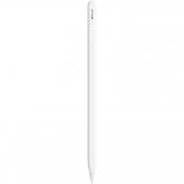 Apple Pencil 2nd Generation для iPad (MU8F2)