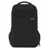 Рюкзак Incase Icon BackPack for MacBook , Black CL55532