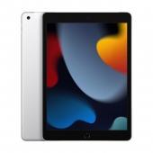 """Apple iPad 9 10.2"""" Wi-Fi 256Gb Silver (MK2P3) 2021"""