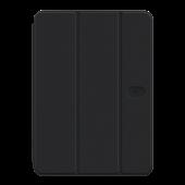 Pitaka MagEZ Folio for iPad Pro 11 M1 3rd Gen 2021, Black (FOL2101)