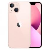 Apple iPhone 13 Mini 512GB (Pink)