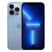 Apple iPhone 13 Pro Max 1TB Sierra Blue (MLLN3)