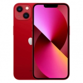 Apple iPhone 13 128GB PRODUCT Red (MLPJ3)