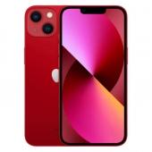 Apple iPhone 13 Mini 512GB (PRODUCT Red)