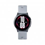 Samsung Galaxy Watch Active 2 40mm Under Armour Edition Black Aluminium (SM-R830NZKU)