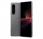 Смартфон Sony Xperia 1 III 12/256GB Gray