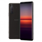 Sony Xperia 5 II 8/256GB Black