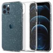 Spigen Glitter Ultra Hybrid Case for iPhone 12/12 Pro (ACS01698)
