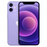 Apple iPhone 12 mini 64GB Purple (MJQF3) UA UCRF