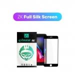 Защитное стекло ZK для iPhone SE 2020