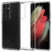 Spigen Ultra Hybrid Case for Samsung S21